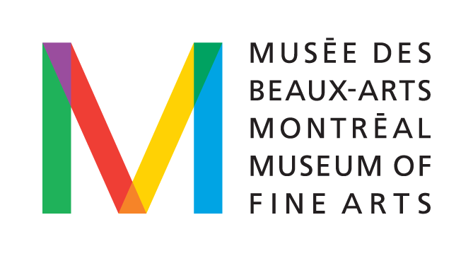 BEAUX ARTS MONTREAL