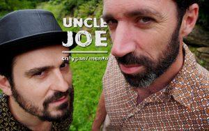 uncle joe cine latino toulouse