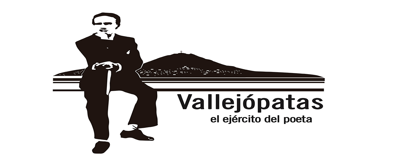 logo Vallejópatas