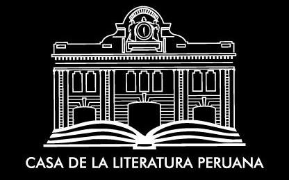 Casa Literatura Peru