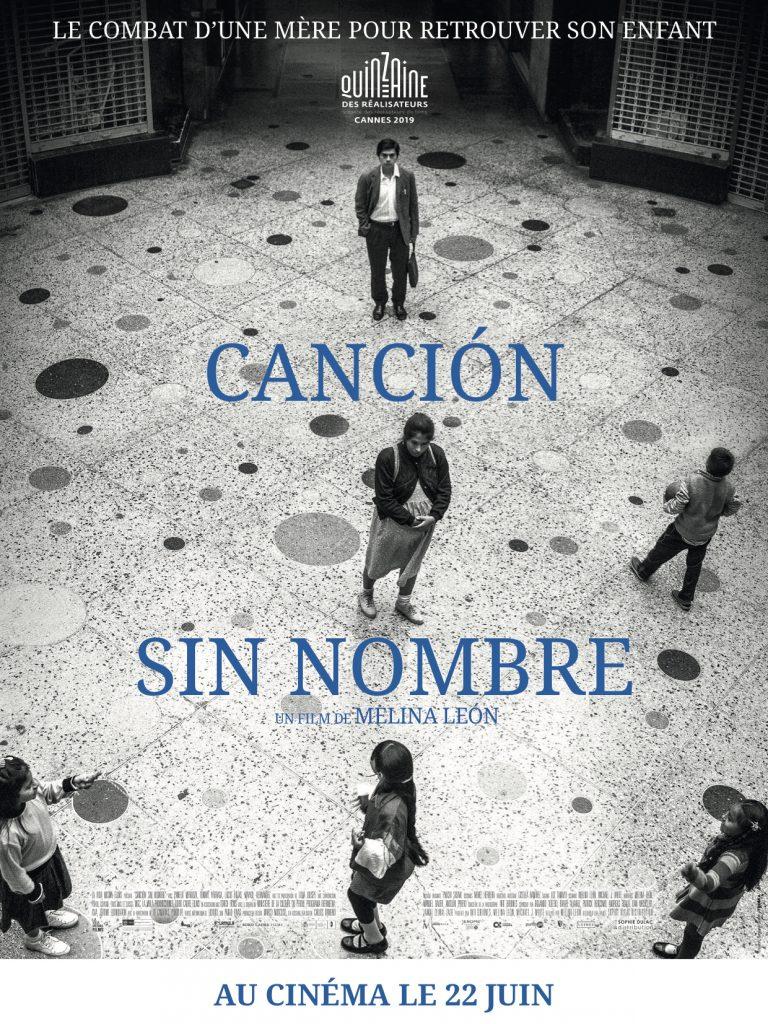 Canción Sin Nombre, Neorrealismo a la peruana